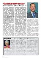 Facetten November 2011 - Seite 4