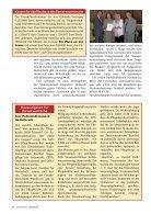 Facetten November 2011 - Seite 6