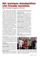 Facetten November 2011 - Seite 7