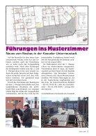 Facetten Mai 2012 - Seite 5