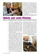 Facetten Mai 2012 - Seite 6