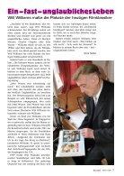 Facetten Mai 2012 - Seite 7