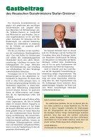 Facetten Mai 2013 - Page 3