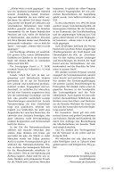 Facetten Mai 2013 - Page 5