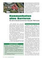 Facetten Mai 2013 - Page 6