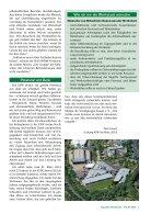 Facetten Mai 2013 - Seite 7