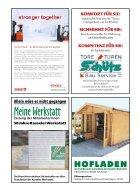 Facetten November 2013 - Seite 2