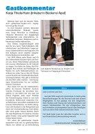 Facetten November 2013 - Page 3