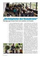 Facetten November 2013 - Seite 4