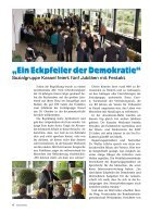 Facetten November 2013 - Page 4