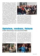 Facetten November 2013 - Page 5