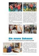 Facetten November 2013 - Page 6