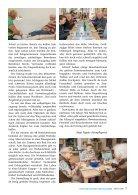 Facetten November 2013 - Seite 7