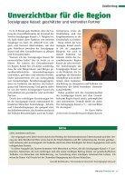Facetten Mai 2014 - Seite 3
