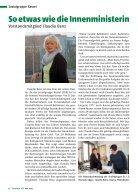 Facetten Mai 2014 - Seite 4
