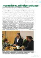 Facetten Mai 2014 - Seite 5