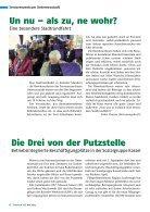 Facetten Mai 2014 - Seite 6