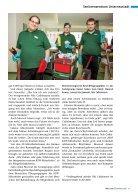 Facetten Mai 2014 - Seite 7
