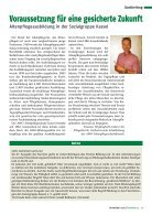 Facetten November 2014 - Page 3