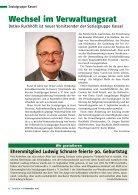 Facetten November 2014 - Page 4