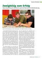 Facetten November 2014 - Page 5