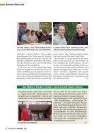 Facetten November 2014 - Page 6