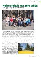 Facetten November 2014 - Page 7