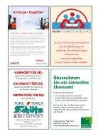 Facetten November 2012 - Seite 2