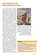 Facetten November 2012 - Seite 3