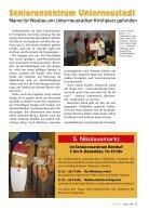 Facetten November 2012 - Seite 5