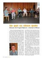Facetten November 2012 - Page 6