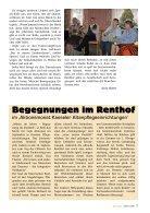Facetten November 2012 - Page 7