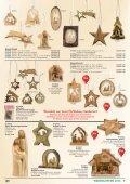 Uljö Weihnachtskatalog 2016 - Page 7