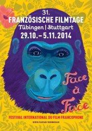 FFT Katalog 2014
