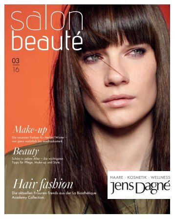 Salon_Beaute_3-16_ES