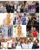 Salon_Beaute_3-16_ES - Seite 5