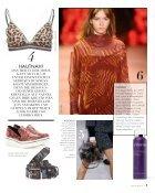 Salon_Beaute_3-16_ES - Seite 7
