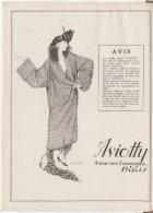 1921-08-15 Vogue - Page 2
