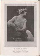 1921-08-15 Vogue - Page 6