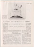 1921-08-15 Vogue - Page 7