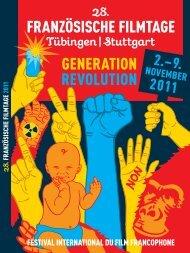 FFT Katalog 2011