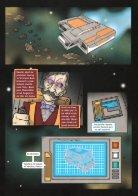 Hrozba_Prichazi_B5 - Page 6