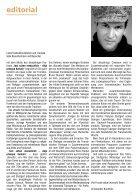 FFT Katalog 2010 - Seite 3