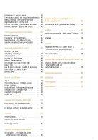 FFT Katalog 2010 - Seite 5