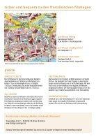 FFT Katalog 2010 - Seite 7
