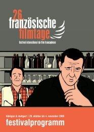 FFT Katalog 2009