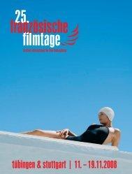 FFT Katalog 2008