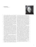FFT Katalog 2008 - Page 7