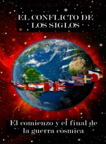 El Conflicto de los Siglos Elena G de White [Version Completa]