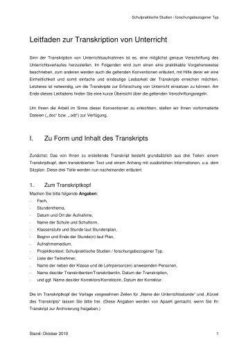 Ausgezeichnet Übersetzung Und Transkription Arbeitsblatt Bilder ...